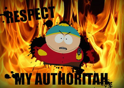 Cartman-Respect-My-Authoritah-south-park-23629184-1600-1136