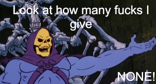 skeletor_meme_by_devilknight2015-d9h95na