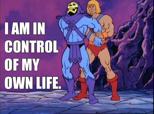 heal_yourself_skeletor_2