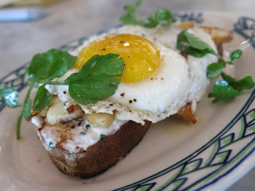 little-cleos-bacon-and-eggs-cr-fox-restaurant-concepts