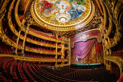 trey-ratcliff-paris-opera-X2