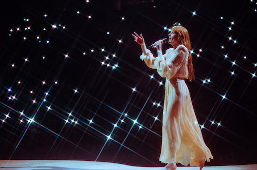 Florence-the-Machine-barclays-oct-2018-billboard-1548